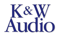 K&W Audio